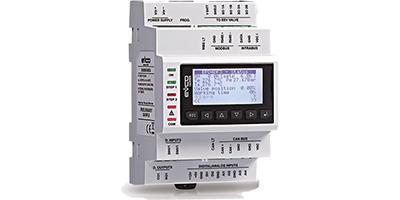 Программируемый контроллер EVD094