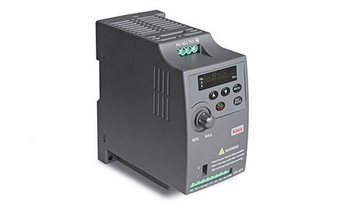 CV20-2S-0015G