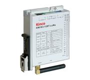 ПЛК серии KW от Kinco Automation