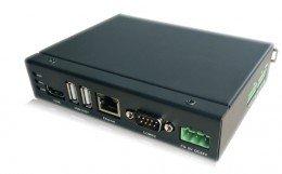 xF-SiHMI01- для небольших, локальных АСУ.