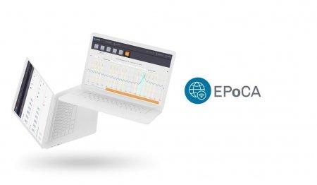 Система удаленного управления к контролерам EVCO