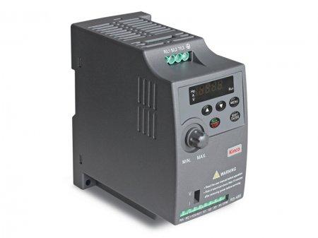 CV20-2S-0007G