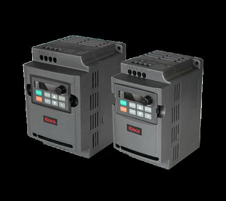 CV100- 4T-0007G